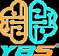 YBS-Yönetim Bilişim Sistemleri